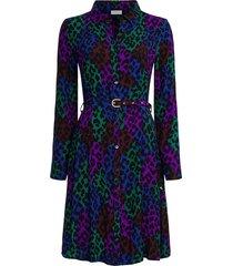 fabienne chapot jurk hayley