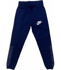 pantaloni advance aj0120