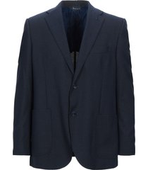 alessandro uomo suit jackets