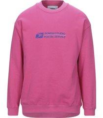 bonsai sweatshirts