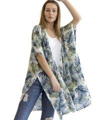 kimono alexandra blanco racaventura