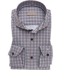 5138320-170-000 shirt