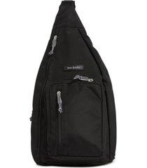 vera bradley lighten up sling backpack
