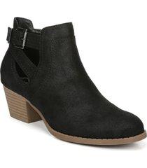 fergalicious banger booties women's shoes