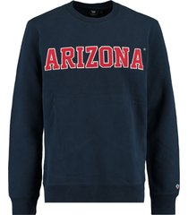 america today sweater sage arizona