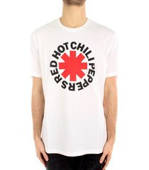 t-shirt korte mouw only sons 22020216