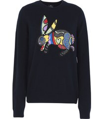 ps paul smith sweaters
