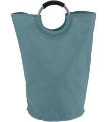 redmon soft handle chic laundry tote