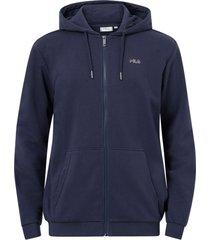 hoodie men sasha hooded jacket