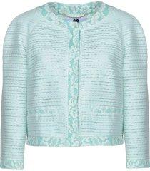 blumarine blazers
