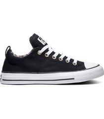 tenis converse mujer chuck taylor all star madison