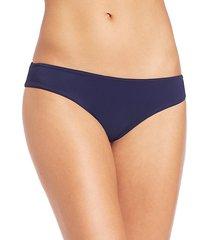 basic hipster bikini bottom