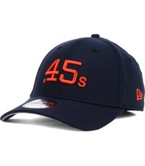 new era houston colt .45s core classic 39thirty cap