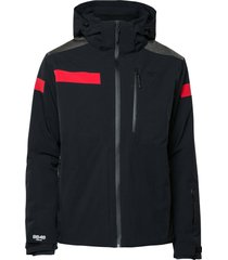 8848 altitude aston jacket