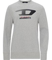 sweatshirt s-gir-y4