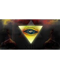 illuminati-printed-70-140cm-bamboo-fiber-bath-towel-soft-beach-towel-drying-wash
