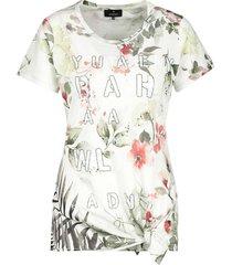 t-shirt 406365/673