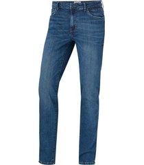 jeans ryder