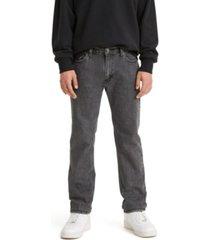 levi's men's 511 slim fit eco performance jeans