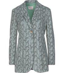 dixie suit jackets