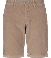 modfitters shorts & bermuda shorts