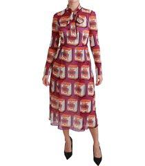 a-lijn jurk jurk