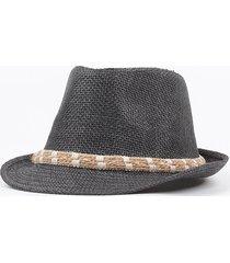 Cappelli - Donna - Pescatore - 90 prodotti fino al 57.0% di sconto ... 09e30d5aa367