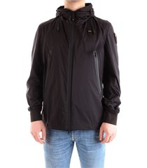 21sbluc04159-005250 jacket