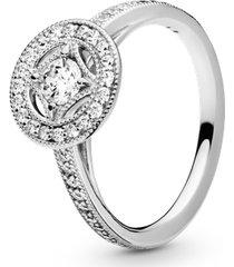 anel encanto vintage