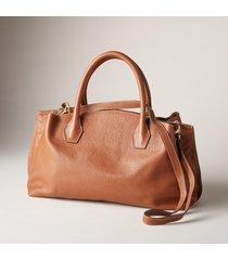 levaine satchel