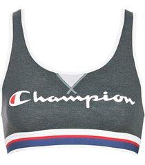 bralette champion authentic