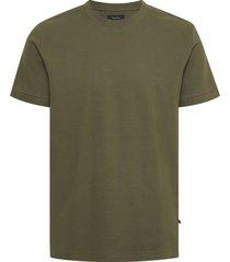 majermane ripple stripe 30205221 t-shirt