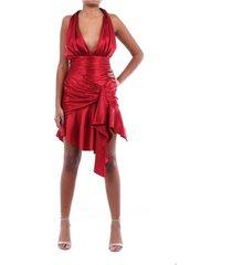 201dr1217 dress bordeaux