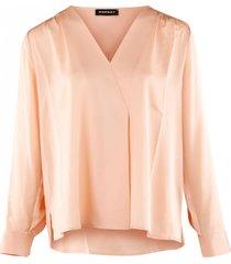 blouse 600321