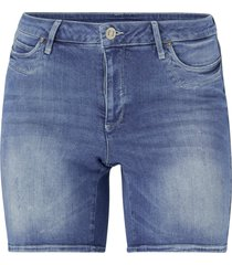jeans jrfive slim madison mb shorts