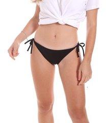bikini calvin klein jeans kw0kw01328