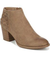 fergalicious durango booties women's shoes