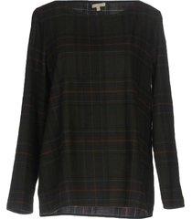 danolis blouses