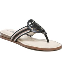 lifestride raegan thong sandals women's shoes
