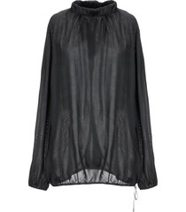 tom ford blouses