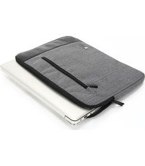 funda porta notebook zom zf15-200j