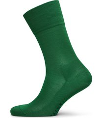 falke tiago so underwear socks regular socks grön falke