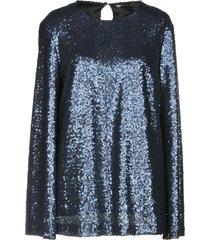 cm.100 blouses