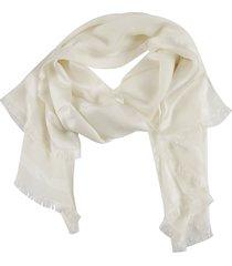 max mara alea scarf