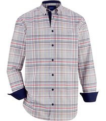 overhemd babista wit::marine