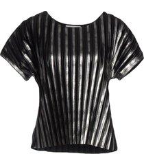 paolo errico blouses