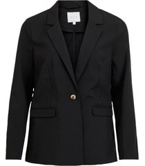 kavaj vinely tailored blazer