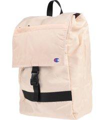 champion backpacks & fanny packs