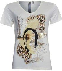 t-shirt 113213
