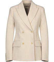 joseph suit jackets